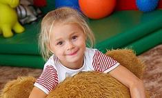Подарки детям можно сделать через интернет