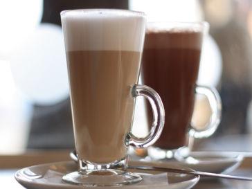 Любители кофе реже страдают от депрессии