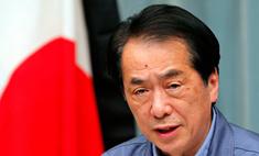 В Японии хотят закрыть АЭС «Фукусима-1»