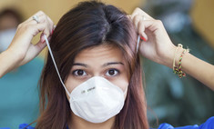 Как защититься от гриппа в Туле?