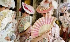 Фильмы, по которым нельзя изучать историю моды