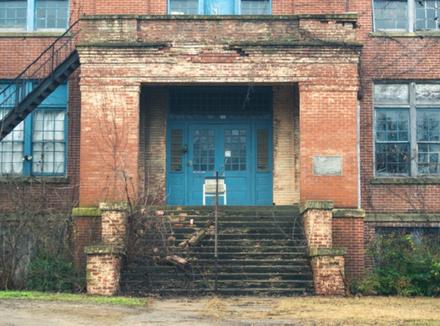Трагедия в школе Сэнди Хук – вина СМИ?