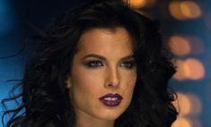 Романовская откровенно рассказала о съемках «Ревизорро»