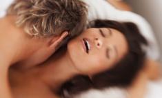 Как всегда испытывать оргазм?