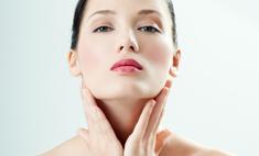 Методы устранения складок на шее