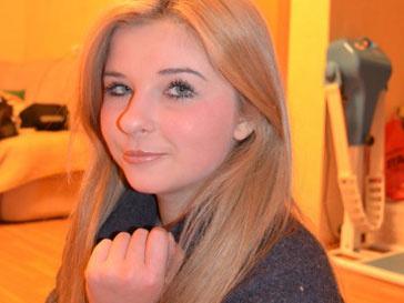 По предварительным данным, Виктория Теслюк скончалась из-за перелома черепа