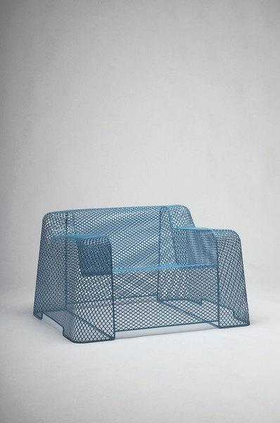 Кресло IVY