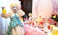 «Горько!» в Челябинске: 5 трендов свадебной моды