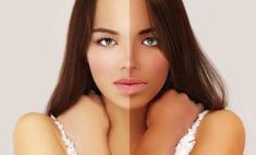 Мифы и правда о моментальном загаре