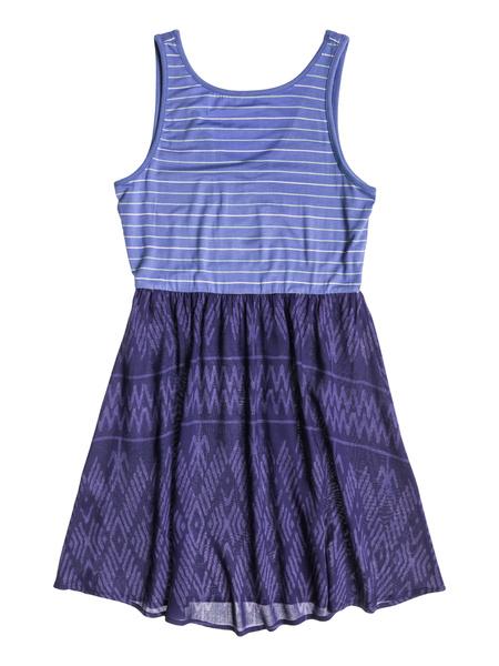 Платье Roxy, 2632 рублей (с учетом скидки)