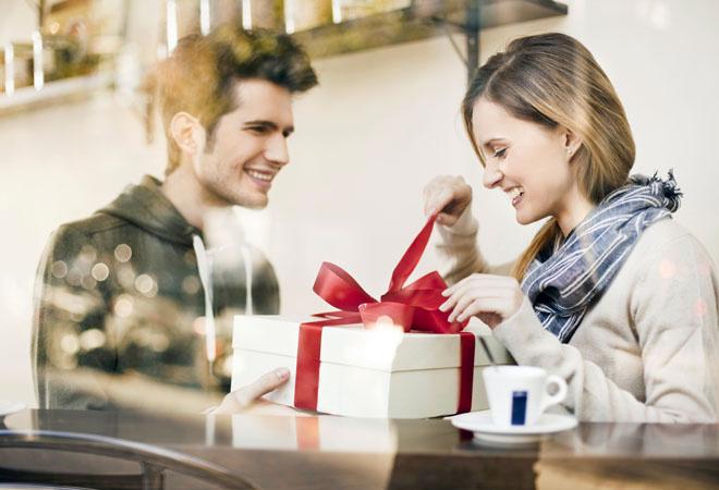 День Влюбленных в Love-маркете в Сокольниках фото