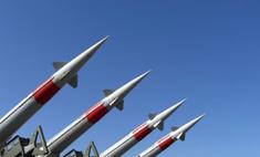 На Курилах появятся российские зенитно-ракетные войска