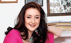 Тамара Гвердцители: «Я встретила свою судьбу в 16 лет»