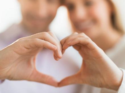 «Любовь – это еще не все»: 3 горькие истины
