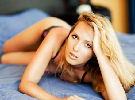 Женского оргазма gerl bilder