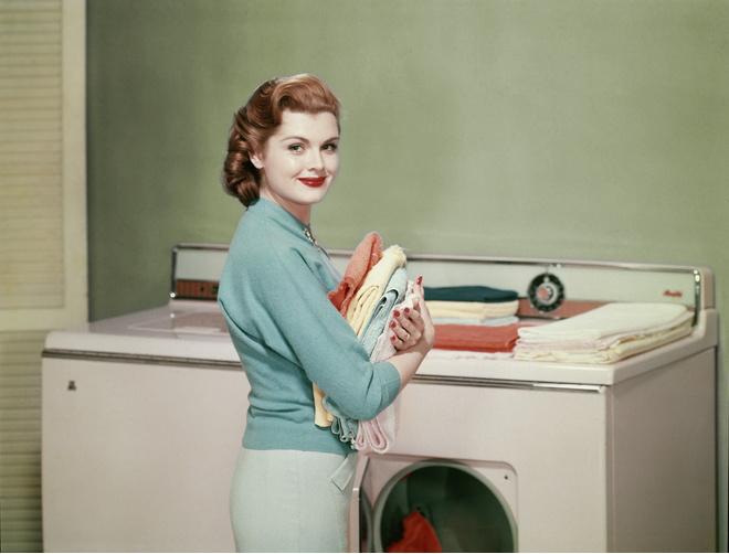 Как правильно стирать пуховый платок