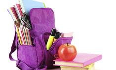 Краснодар: как собрать ребенка в школу и не разориться?