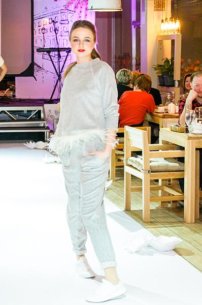 Модная одежда новокузнецк