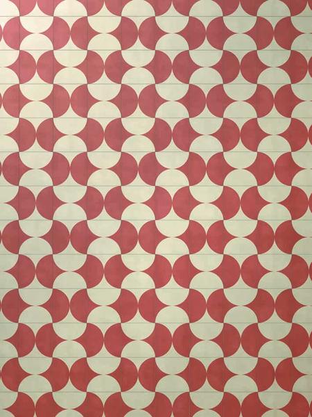 Коллекция плитки от Индии Мадави   галерея [1] фото [6]