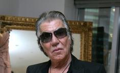 Роберто Кавалли: мода как образ жизни