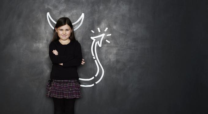 «Мой ребенок сводит меня с ума»: 6 стратегий поведения