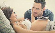 13 вещей о беременной, которые должен знать мужчина