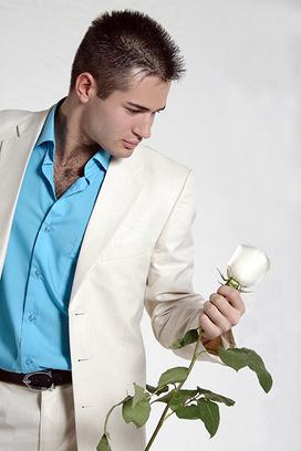 Красивые парни фото, самые красивые мужчины модели