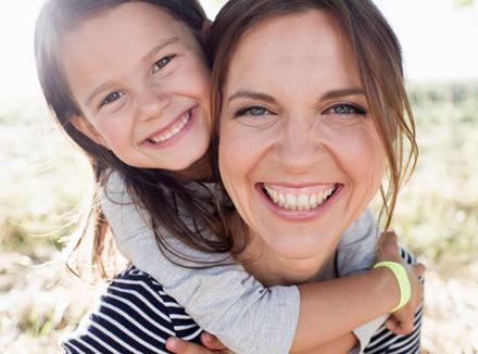 10 фраз, которые обязательно нужно сказать своему ребенку