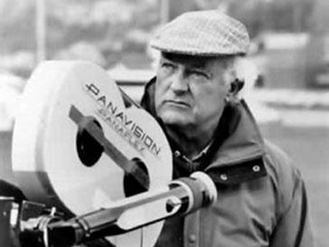 Питер Йейтс (Peter Yates) скончался в воскресенье на 83-м году жизни.