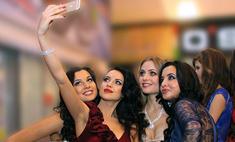 «Мисс Ульяновск-2014»: самые яркие моменты