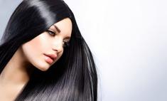 Оздоровляем волосы, делаем ламинирование самостоятельно в домашних условиях