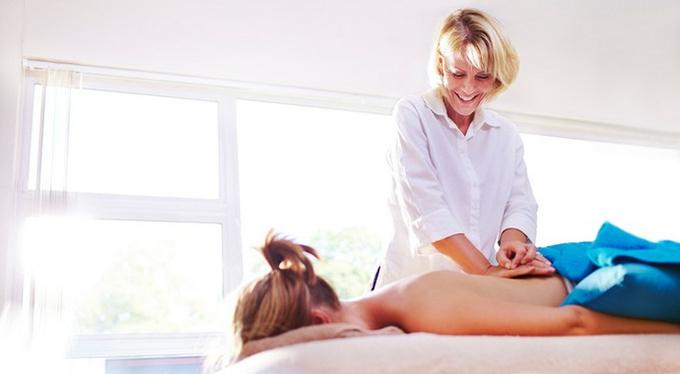 Удовольствие vs страдания: современные технологии работы с телом