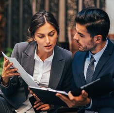 10 мотивирующих фраз, которые научат зарабатывать больше