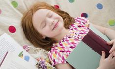 1 июня: лучшие книги про детство и для детей