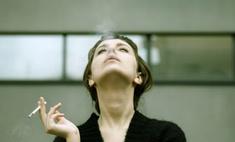 Сигареты в России будут дорожать каждый год