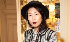Сезон шляп: как носить главный тренд весны-2013
