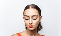 Твистер, заколка для волос: как создать красивую и оригинальную прическу?