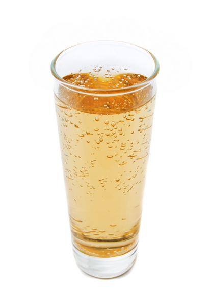 Чтобы получить полюбившийся вкус «Лимонада», необходимо примерно пять-восемь кусков рафинада на стакан