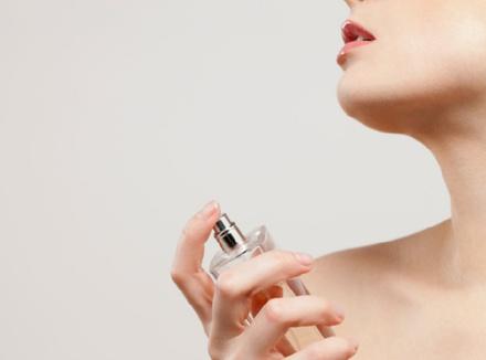 Thierry Mugler создал парфюм на основе философской концепции