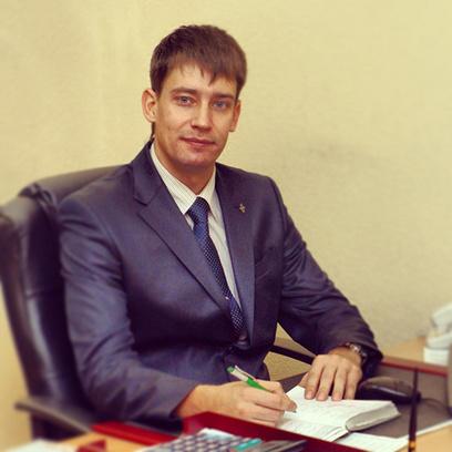 Иван Любименко («Последний герой»)