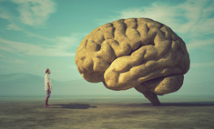 7 суперспособностей человеческого мозга, о которых ты не подозревал