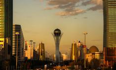 Как переехать в Казахстан: что нужно знать мигранту