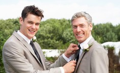Свидетели на свадьбе: как себя вести