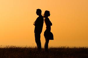 Как понять что вас разлюбили по знаку зодиака - Woman s Day