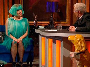 Леди ГаГа, Lady GaGa, музыка, шоу