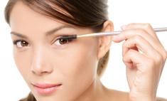 Как стильно и без проблем сделать макияж глаз
