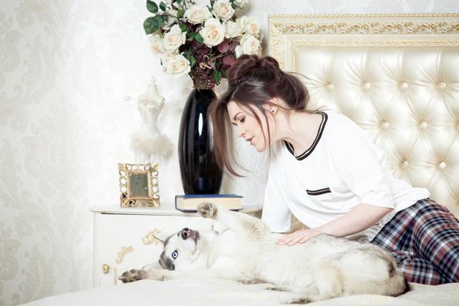 Дина Гарипова жизнь после свадьбы