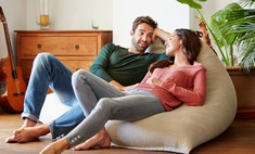 Зачем в гражданском браке нужен договор о совместном проживании