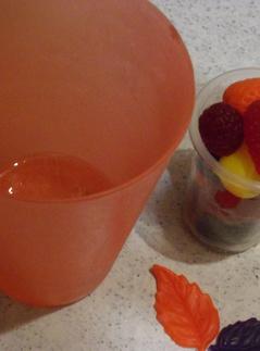 Как приготовить мыло дома