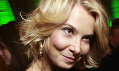 Высоцкая станет ведущей утреннего шоу